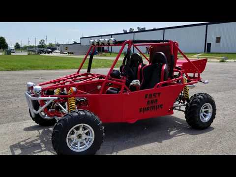 800cc dune buggy go kart for sale brand new with extras